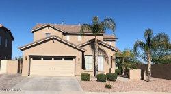 Photo of 6820 S Birdie Way, Gilbert, AZ 85297 (MLS # 5738495)