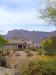 Photo of 4701 S Desert Dawn Drive, Gold Canyon, AZ 85118 (MLS # 5738507)