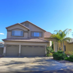 Photo of 9321 E Pine Valley Road, Scottsdale, AZ 85260 (MLS # 5738530)