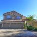 Photo of 9321 E Pine Valley Road, Scottsdale, AZ 85260 (MLS # 5738530)