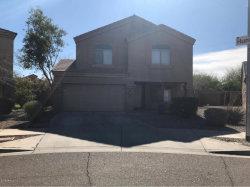 Photo of 5911 S 32nd Lane, Phoenix, AZ 85041 (MLS # 5738552)