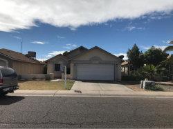 Photo of 6955 W Northview Avenue, Glendale, AZ 85303 (MLS # 5738565)