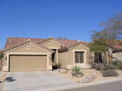 Photo of 10272 E Rosemary Lane, Scottsdale, AZ 85255 (MLS # 5738604)