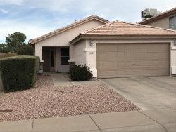 Photo of 4022 E Meadow Drive, Phoenix, AZ 85032 (MLS # 5738653)