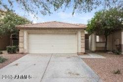 Photo of 66 S Pepperwood Place, Chandler, AZ 85226 (MLS # 5738657)
