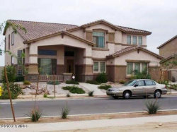 Photo of 21247 S 187th Way, Queen Creek, AZ 85142 (MLS # 5738675)