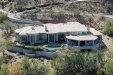 Photo of 5060 E Valle Vista Way, Paradise Valley, AZ 85253 (MLS # 5738686)