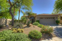 Photo of 7700 E Princess Drive E, Unit 24, Scottsdale, AZ 85255 (MLS # 5738783)