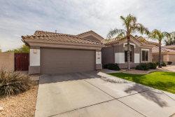 Photo of 1415 W Remington Drive, Chandler, AZ 85286 (MLS # 5738819)
