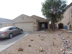 Photo of 43311 W Arizona Avenue, Maricopa, AZ 85138 (MLS # 5738882)