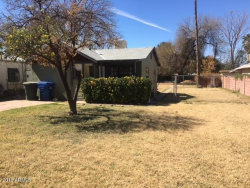 Photo of 914 S Farmer Avenue, Tempe, AZ 85281 (MLS # 5738923)