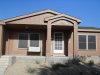 Photo of 4439 E Red Bird Road, Cave Creek, AZ 85331 (MLS # 5738927)