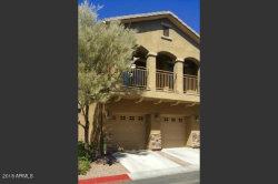 Photo of 2250 E Deer Valley Road, Unit 29, Phoenix, AZ 85024 (MLS # 5739023)