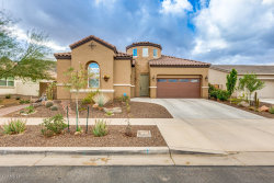 Photo of 315 E Summerside Road, Phoenix, AZ 85042 (MLS # 5739038)