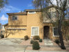 Photo of 21846 N 41st Street, Phoenix, AZ 85050 (MLS # 5739098)