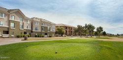 Photo of 4455 E Paradise Village Parkway S, Unit 1001, Phoenix, AZ 85032 (MLS # 5739106)