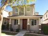 Photo of 10039 E Isabella Avenue, Mesa, AZ 85209 (MLS # 5739111)