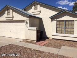 Photo of 8862 W Saint John Road, Peoria, AZ 85382 (MLS # 5739117)