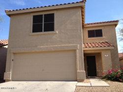 Photo of 18611 N 22nd Street, Unit 29, Phoenix, AZ 85024 (MLS # 5739159)