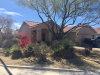 Photo of 2159 W Jasper Butte Drive, Queen Creek, AZ 85142 (MLS # 5739160)
