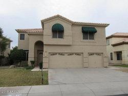 Photo of 9870 S La Rosa Drive, Tempe, AZ 85284 (MLS # 5739210)