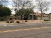 Photo of 6823 W Grovers Avenue, Glendale, AZ 85308 (MLS # 5739227)