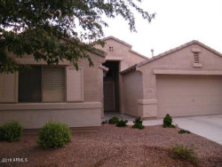 Photo of 22216 N Dietz Drive, Maricopa, AZ 85138 (MLS # 5739304)