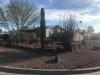 Photo of 3801 W Abraham Lane, Glendale, AZ 85308 (MLS # 5739326)