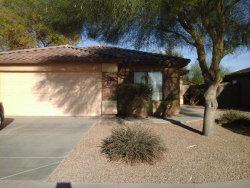 Photo of 22239 N Bishop Drive, Maricopa, AZ 85138 (MLS # 5739397)