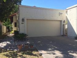 Photo of 8858 S Taylor Drive, Tempe, AZ 85284 (MLS # 5739449)