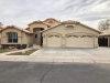 Photo of 1265 E Spur Avenue, Gilbert, AZ 85296 (MLS # 5739728)