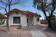 Photo of 1120 N Val Vista Drive, Unit 102, Gilbert, AZ 85234 (MLS # 5739731)