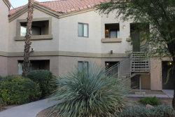 Photo of 1287 N Alma School Road, Unit 176, Chandler, AZ 85224 (MLS # 5739911)