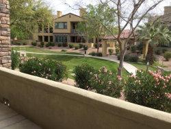 Photo of 4777 S Fulton Ranch Boulevard, Unit 1071, Chandler, AZ 85248 (MLS # 5740034)