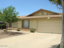 Photo of 3100 S Kachina Drive, Tempe, AZ 85282 (MLS # 5740036)