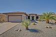 Photo of 20166 N Coronado Ridge Drive, Surprise, AZ 85387 (MLS # 5740043)