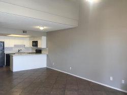 Photo of 2145 E Center Lane, Unit 2, Tempe, AZ 85281 (MLS # 5740069)
