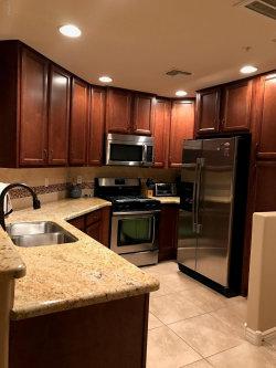 Photo of 5350 E Deer Valley Drive, Unit 1273, Phoenix, AZ 85054 (MLS # 5740108)