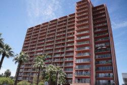 Photo of 4750 N Central Avenue, Unit 2K, Phoenix, AZ 85012 (MLS # 5740128)