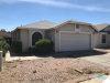 Photo of 8713 W Indianola Avenue, Phoenix, AZ 85037 (MLS # 5740720)