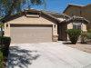 Photo of 3624 W Saint Charles Avenue, Phoenix, AZ 85041 (MLS # 5740735)