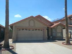 Photo of 12670 N 88th Place, Scottsdale, AZ 85260 (MLS # 5741165)