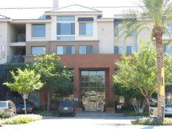 Photo of 1701 E Colter Street, Unit 143, Phoenix, AZ 85016 (MLS # 5741677)