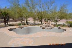 Tiny photo for 21890 W Casey Lane, Buckeye, AZ 85326 (MLS # 5742003)