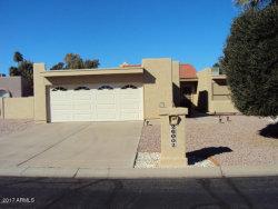 Photo of 26002 S Lancewood Court, Sun Lakes, AZ 85248 (MLS # 5743983)