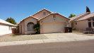 Photo of 8366 W Bluefield Avenue, Peoria, AZ 85382 (MLS # 5745123)