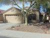 Photo of 12934 W Hearn Road, El Mirage, AZ 85335 (MLS # 5745552)