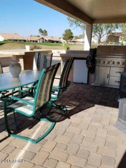 Tiny photo for 24214 S Lakeway Circle NW, Sun Lakes, AZ 85248 (MLS # 5745697)