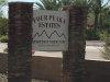 Photo of 2650 E Mckellips Road, Unit 227, Mesa, AZ 85213 (MLS # 5745864)