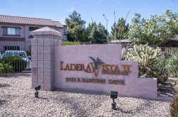 Photo of 9555 E Raintree Drive, Unit 2028, Scottsdale, AZ 85260 (MLS # 5746016)